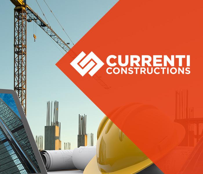 currenti-constructions-portfolio-image
