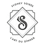 sydney-soiree-small-logo