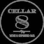 cellar8-winebar-logo