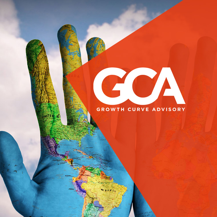 GCA-FEATURE